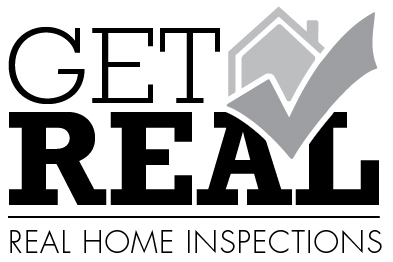 Get Real - Real Home Inspections