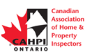 Canadian Association of Home and Property Inspectors