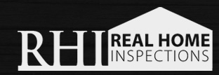 Real Home Inspections